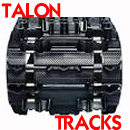 talon tracks