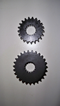Top Sprockets